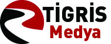 Tigris Medya - Diyarbakır ve bölgenin haber merkezi