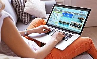 Tüketici Başvuru Merkezinden seyahat rezervasyonu iptali
